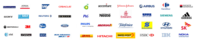 empresas-1