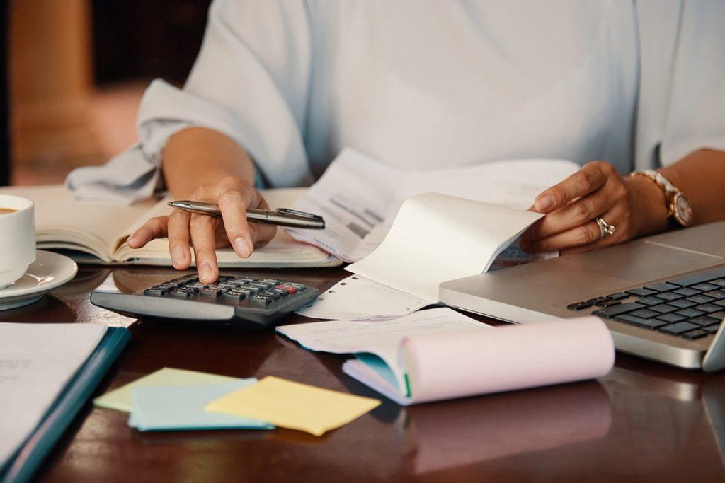 familia-contabilidad
