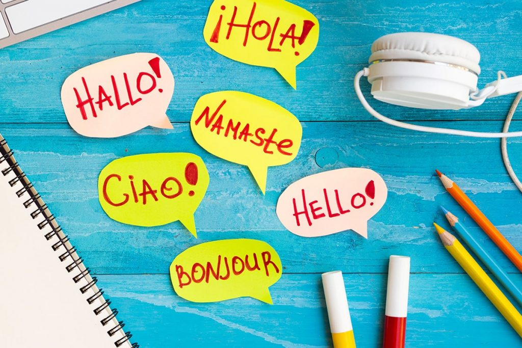 familia-idiomas