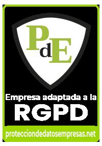 pde-rgpd-02-blanco